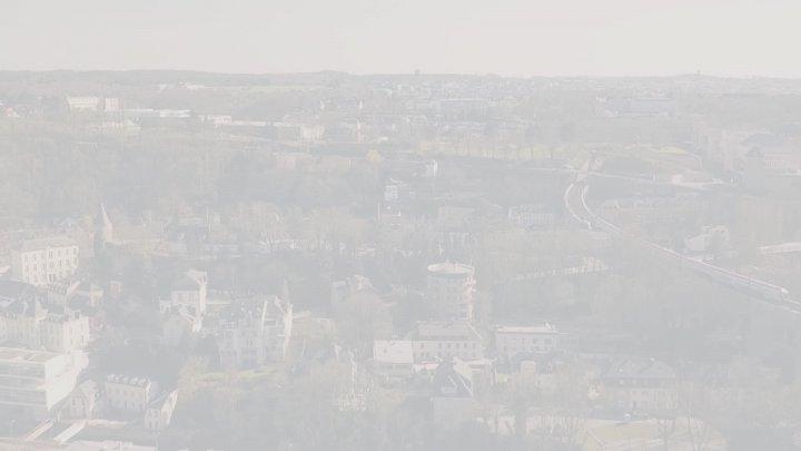 Administration du cadastre et de la topographie - Vidéo 'GovJobs' - 2019 - CGPO (Version finale)