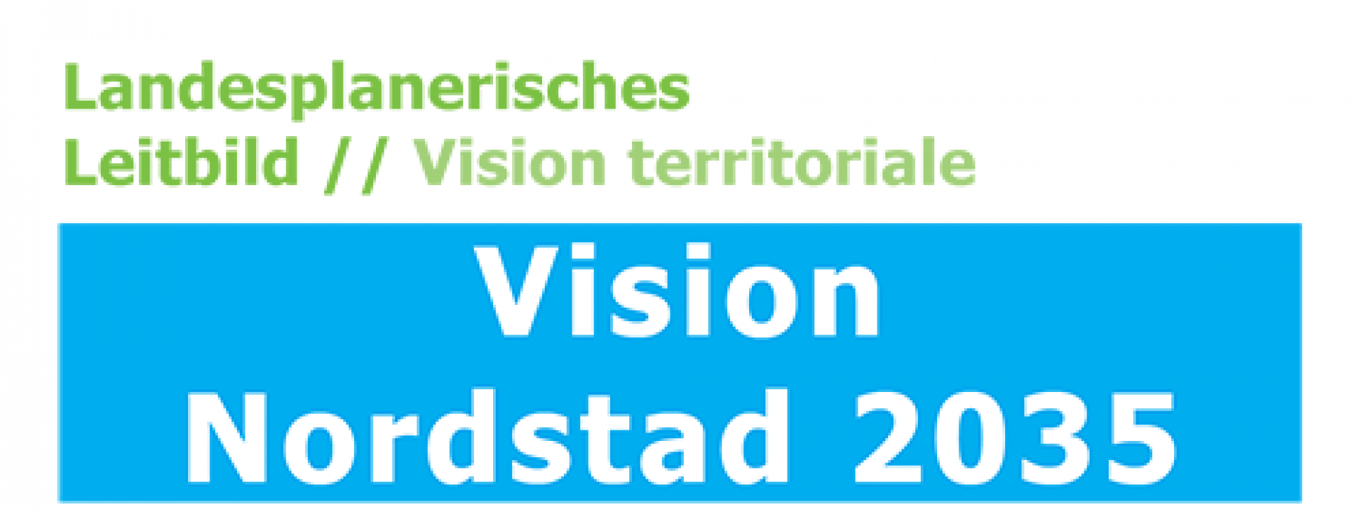 Video - Vision Nordstad 2035 - LU-DE