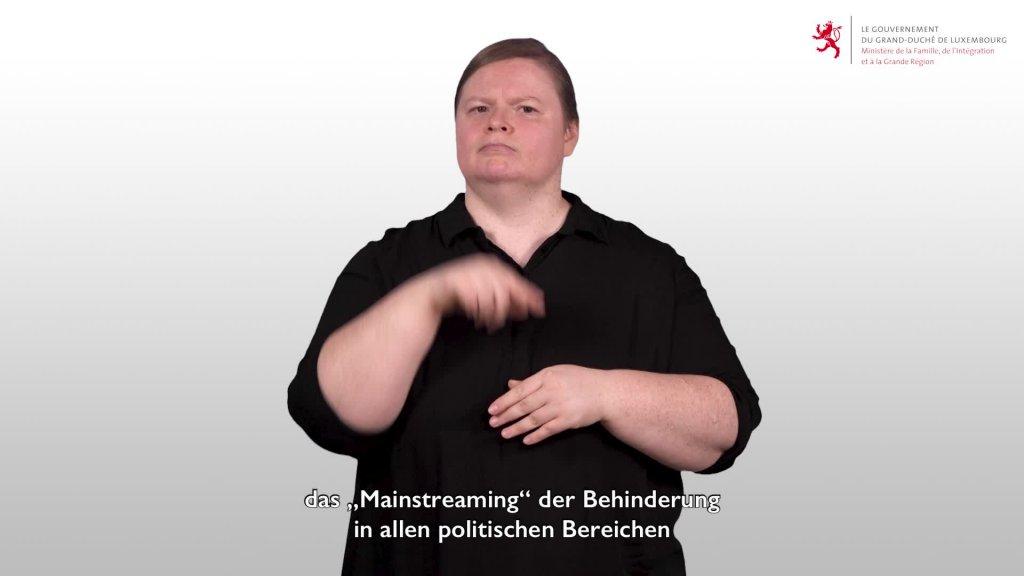 Präsentation_Abteilung_Behinderte