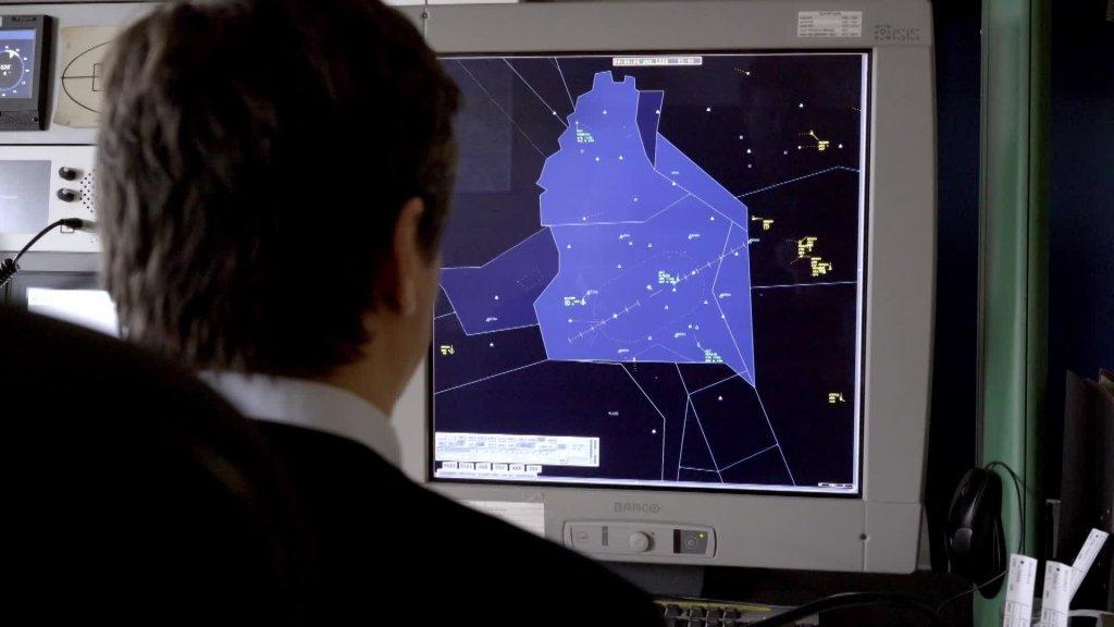Administration de la navigation aérienne - Vidéo 'GovJobs' - 2019 - CGPO (Version finale)